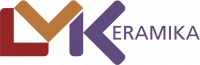 LVKeramika SIA Логотип