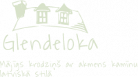 Vendene kafejnīca Logo