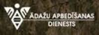 Ādažu apbedīšanas dienests Funeral Service Latvia SIA Logo