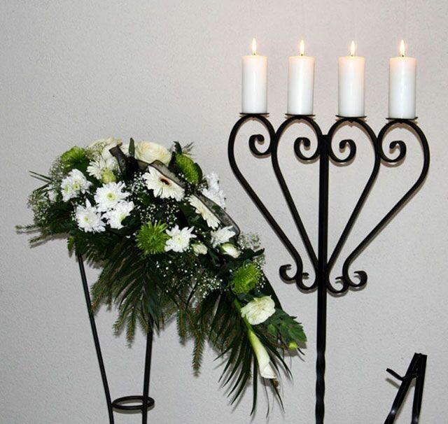 Ādažu apbedīšanas dienests Funeral Service Latvia SIA Gallery photo