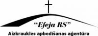 Efeja RS Логотип
