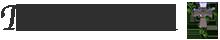 In Sensum SIA Логотип