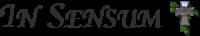 In Sensum SIA logo