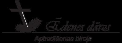 Ēdenes Dārzs SIA Logo