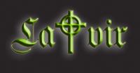 Latvir SIA Логотип