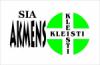 Akmens Kleisti SIA Logo