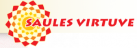 Saules virtuve Logo
