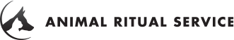 FLAMMAX Animal Ritual Service SIA Логотип