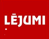 Latvijas Metāla Lējumi SIA Logo