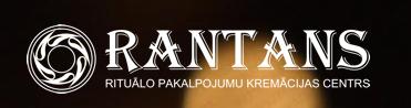 RANTAN SIA Логотип