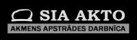 AKTO SIA Logo