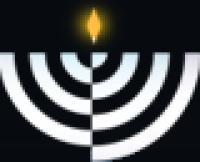 HEVRA KADIŠO, Ebreju apbedīšanas iestāde Logo