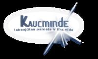 Kaucminde SIA Logo