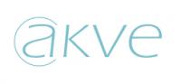 Akve SIA Logo