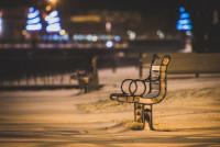 EdgarsFoto.lv SIA