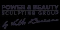 Arteforma SIA Logo