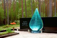 Glasstone, Ernesto Design SIA