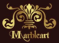 Marbleart, Mostest SIA Logo