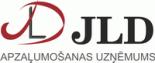 JLD labiekārtošana, apzaļumošana Logo