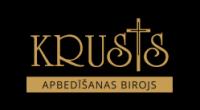 KRUSTS apbedīšanas birojs, ROSTOKS SIA Логотип