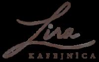 Lira, kafejnīca SIA Logo