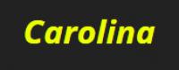 Carolina LV SIA Logo