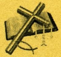 Bieļas 1 ZS Logo