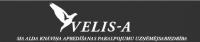 Velis-A SIA Логотип