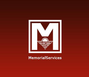 10 ļoti nozīmīgi iemesli, kādēļ ir vērts sākt izmantot Latvijas Memoriālo Pakalpojumu Informācijas Dienesta pakalpojumus