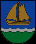 Ventspils novada bāriņtiesa Logo