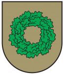 Talsu novada bāriņtiesa Logo