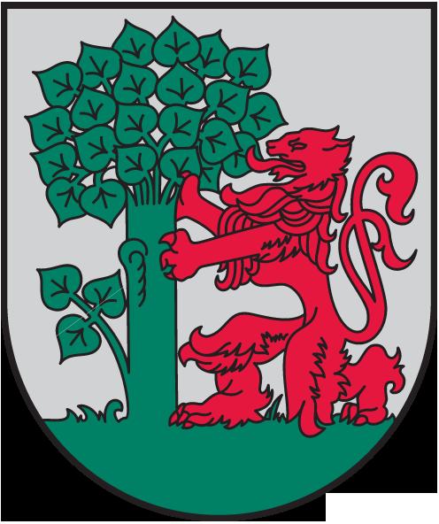 Liepājas pilsētas bāriņtiesa Logo