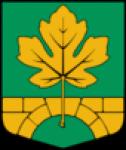 Aizputes novada Kazdangas bāriņtiesa Logo