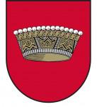 Nīcas novada bāriņtiesa Logo