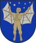 Priekules novada bāriņtiesa Logo