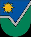 Vaiņodes novada bāriņtiesa Logo