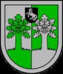 Ilūkstes novada bāriņtiesa Logo