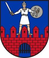 Cēsu novada bāriņtiesa Logo