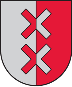 Jaunpiebalgas novada bāriņtiesa logo