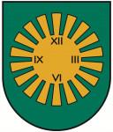 Priekuļu novada Priekuļu bāriņtiesa Logo