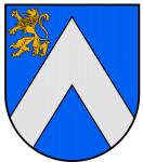Bauskas novada bāriņtiesa Logo