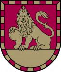 Rundāles novada bāriņtiesa Logo