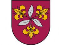 Vecumnieku novada bāriņtiesa Logo