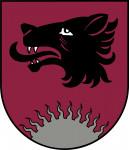 Balvu novada bāriņtiesa Logo