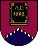 Alūksnes novada bāriņtiesa Logo