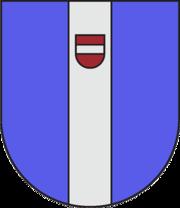 Apes novada bāriņtiesa Logo