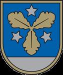 Aizkraukles novada bāriņtiesa Logo