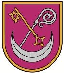 Kokneses novada bāriņtiesa logo