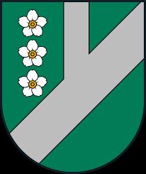 Pļaviņu novada bāriņtiesa Logo