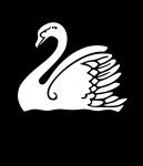 Gulbenes pilsētas bāriņtiesa Logo